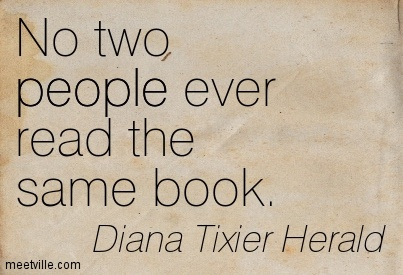 Quotation-Diana-Tixier-Herald