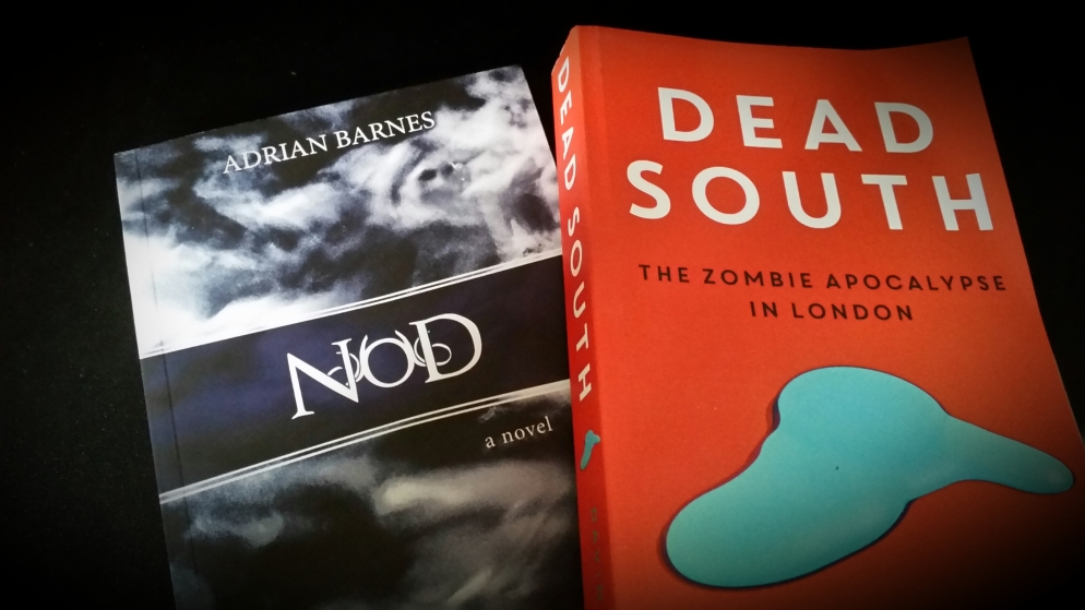 Nod and Dead South